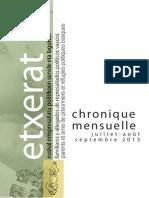 Chronique - Septembre 2013.pdf