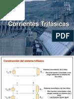 Circuitos trifásicos-2012