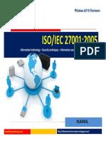ISO27001_klausul Klausul