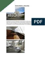 Facultad de Arquitectura Oporto.docx
