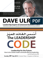 leadershipcode-bahrein.pdf
