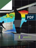 DS-Presentacion-Institucional-2010.pdf