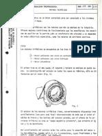 CBC - Motores Trifásicos (ESP)