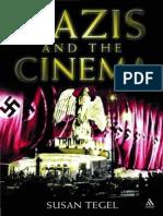 Susan Tegel, Nazis and the Cinema