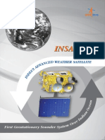 Insat 3d Brochure