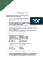 COP-Basic Regulation.doc