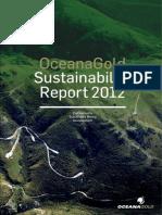 OGC 2012 SustainabilitySingleLR FINAL