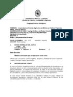 Quimica Inorganica Jose Alvaro Ruiz Marroquin