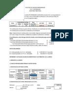 Auditoria Tributaria-caso 1_.xlsx