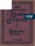 The American Rosae Crucis, September 1916.pdf