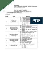IINF-2010-220 Programacion en Ambiente Cliente Servidor 4