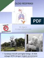 fisiologi-respirasi manusia