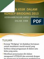 3.Slot Elemen Dan Bridging