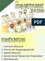 20120319200349qss50125b-pengurusan-mesyuarat