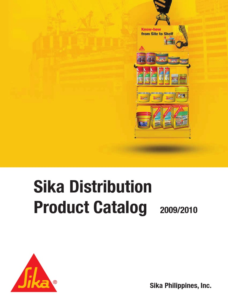 Sika philipine manmade materials building engineering nvjuhfo Choice Image