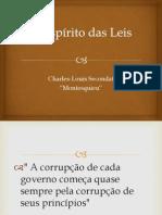 Slide Montesquieu.pptx