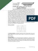 Circuitos.Polifasicos.pdf