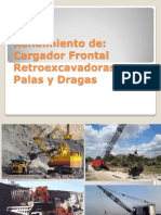 cargadores rend.pdf