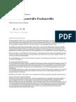 BLTS Rechtsanwälte Fachanwälte Selbstanzeige als letzte Rettung PDF