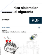 01 senzori