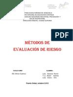 _Métodos DIRIS.docx