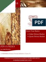 Fin O Pedia Issue51 Jan13 Jan19