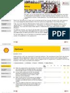 Cours sur le calcul integral pdf