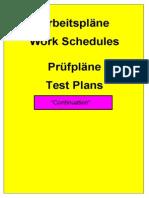 Folder2 Workschedulestestplans(Continuation)