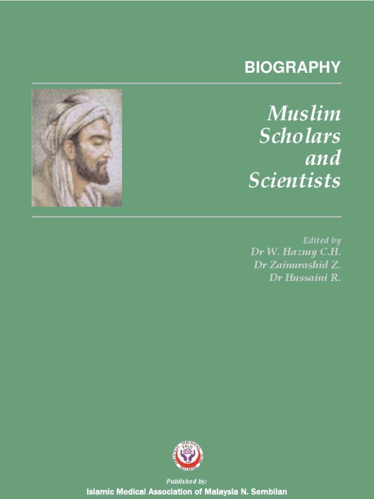 16180095 muslim scholars and scientists mathematics physics 16180095 muslim scholars and scientists mathematics physics mathematics fandeluxe Image collections