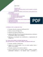 Cedulario Civil Udla 2013