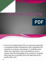 90615028 Concurrent Engineering