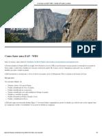 Como fazer uma EAP _ WBS « Gestão de Projetos na prática
