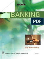 Banking Book