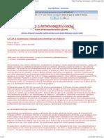 La CIA y Guatemala_ Manual para derribar un régimen