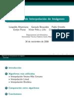 presentacionCC2