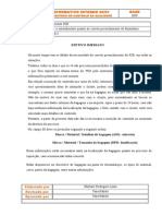 Informativo Interno Bps