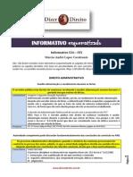 Info 526 STJ