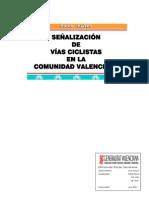 Señalizacion_ciclos CV