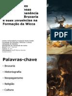 Comunicação de Pesquisa_Ines_Semana fsa 13