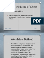 Having the Mind of Chris, Richard D Melson - 2013-142.pdf