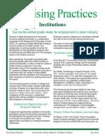 Institutions EEC 14Oct20111