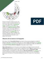 Historia de los motores de búsqueda - Últimas Noticias - COM3