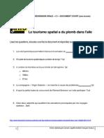 CO C1 doc court le tourisme spatial.pdf