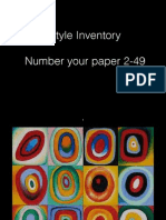 Style Inventory.pdf