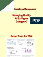 Quality Slides(Minggu4)