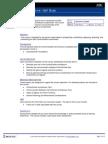 course20description.pdf