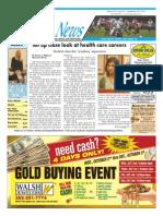 Menomonee Falls Express News 092813