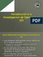 Introducción Inv Operativa4