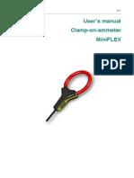 MiniFLEX en v0-1 Manual