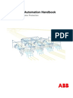 136681563 ABB Handbook Generator Protection 757292 ENa